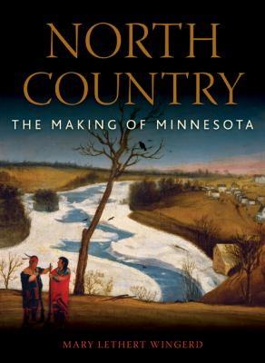 North Country cover image