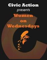 Women on Wednesdays